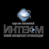 Intek-M