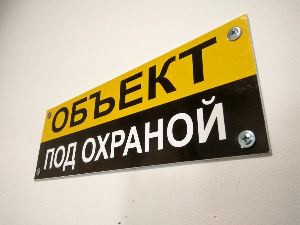 5a89f9df0d8af_003683.thumb.jpg.ff66ea55ed1bfcda3bc52407fbe2b9f8.jpg