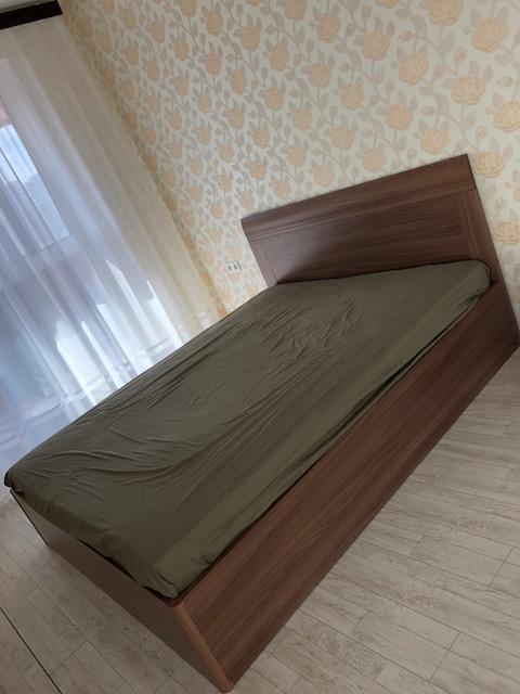 кровать 1.jpeg
