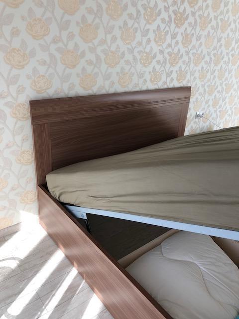 кровать 4.jpeg
